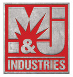 M and J Industries